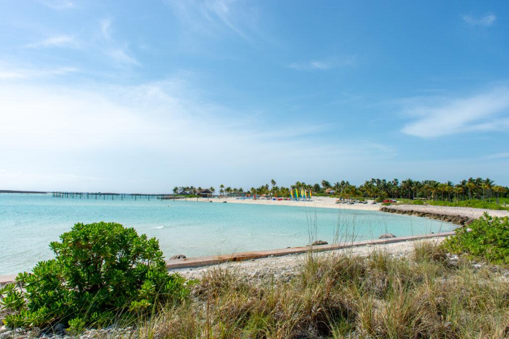 [Floride] Jour 6 : De retour à Castaway Cay – Partie 2 45