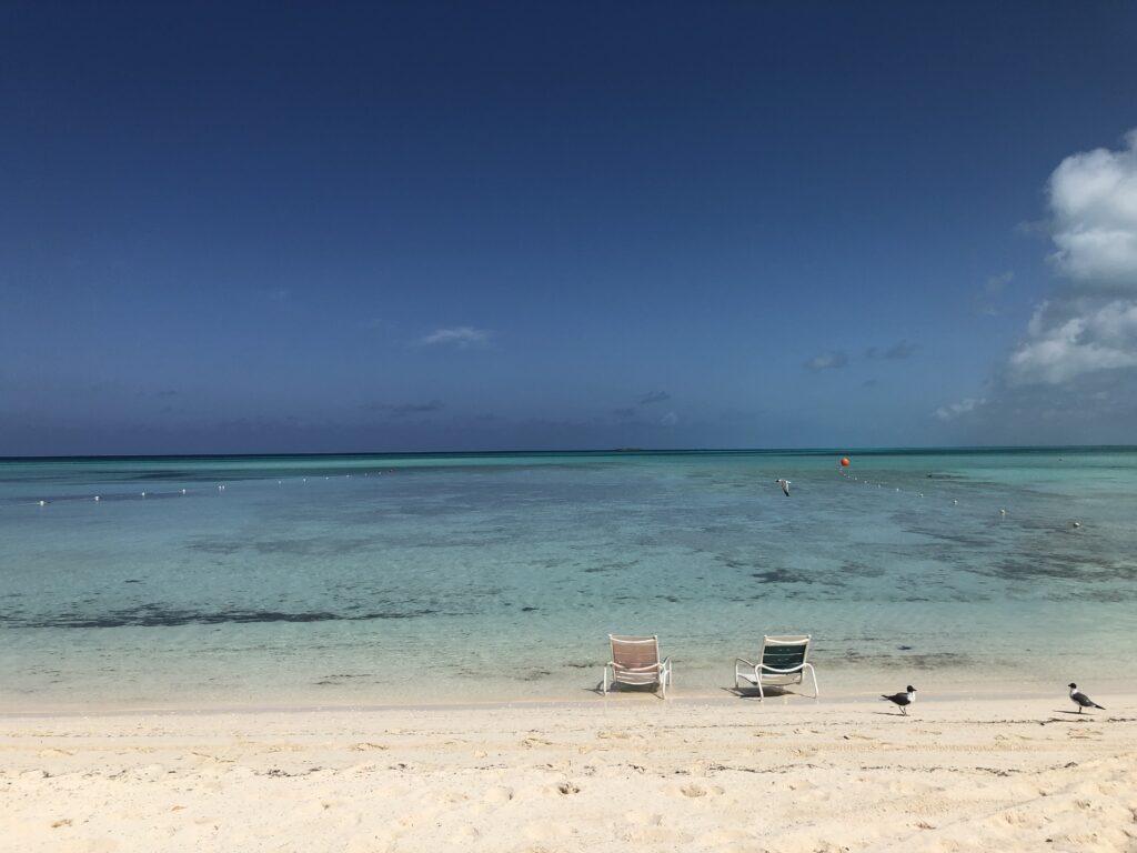[Floride] Jour 6 : De retour à Castaway Cay – Partie 2 3