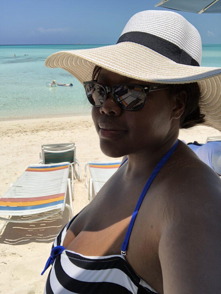 [Floride] Jour 6 : De retour à Castaway Cay – Partie 2 7