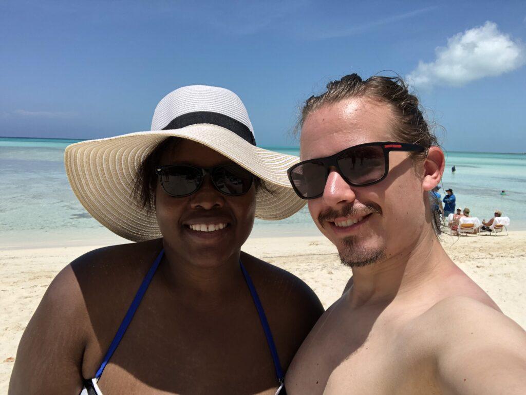[Floride] Jour 6 : De retour à Castaway Cay – Partie 2 8