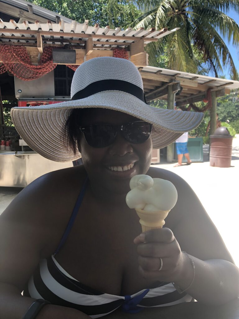 [Floride] Jour 6 : De retour à Castaway Cay – Partie 2 18