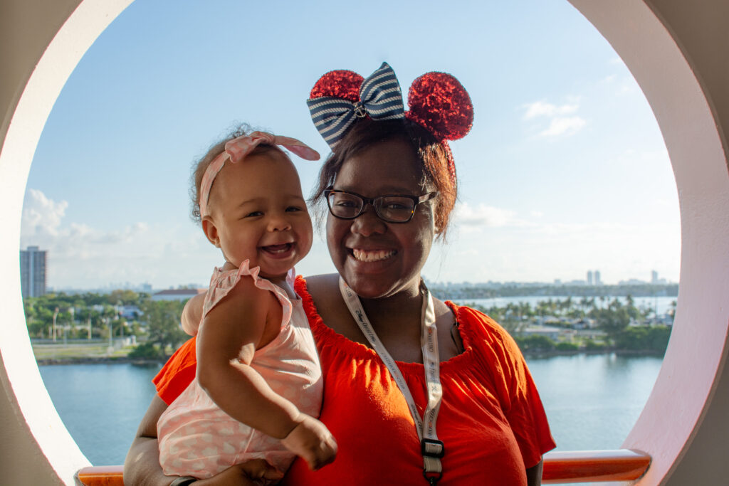 [Floride] Jour 8 : Hello again Disney World – Partie 1 3