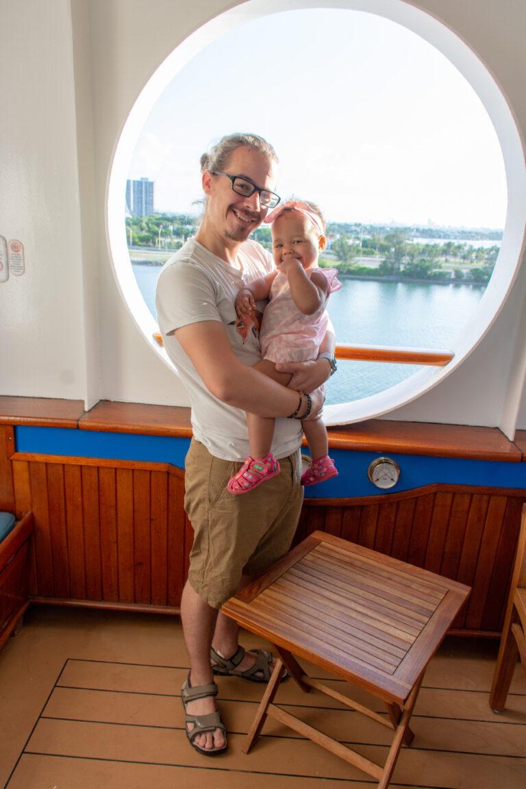 2 semaines en Floride avec un bébé de 1 an - Séjour du 2 au 16 mai 2019 DCL + WDW - Page 10 DSC_7258-768x1152