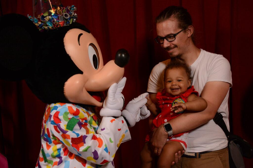[Floride] Jour 8 : Hello again Disney World – Partie 3 13
