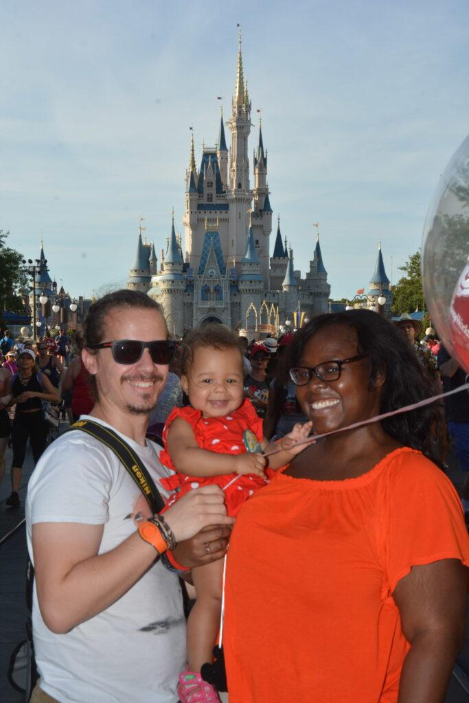 [Floride] Jour 8 : Hello again Disney World – Partie 3 19