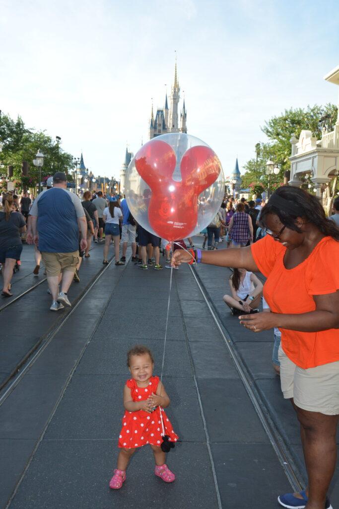 [Floride] Jour 8 : Hello again Disney World – Partie 3 18