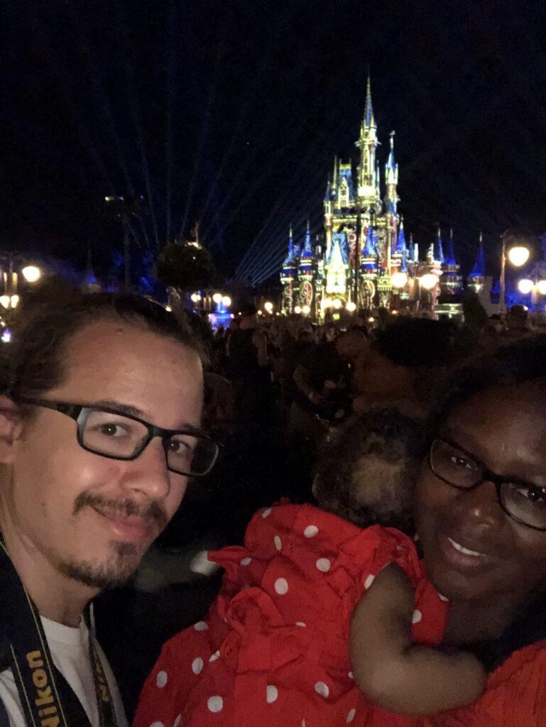 [Floride] Jour 8 : Hello again Disney World – Partie 4 33