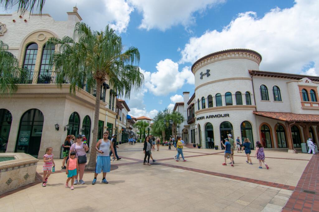 [Floride] Jour 10 : De retour à Animal Kingdom – Partie 1 23
