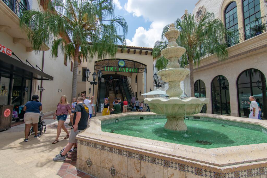 [Floride] Jour 10 : De retour à Animal Kingdom – Partie 1 24