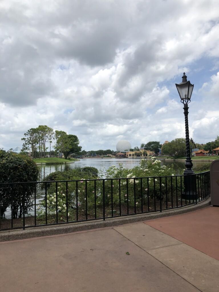 [Floride] Jour 9 : A la découverte du Flower and Garden Festival – Partie 2 9