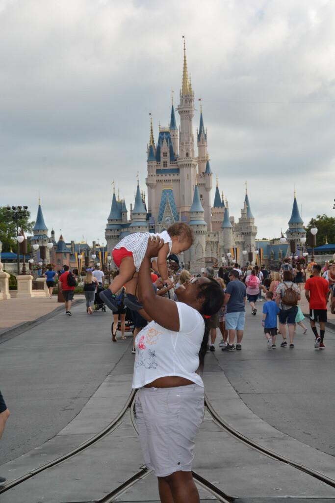 [Floride] Jour 12 : Happy Mother's day – Partie 1 10