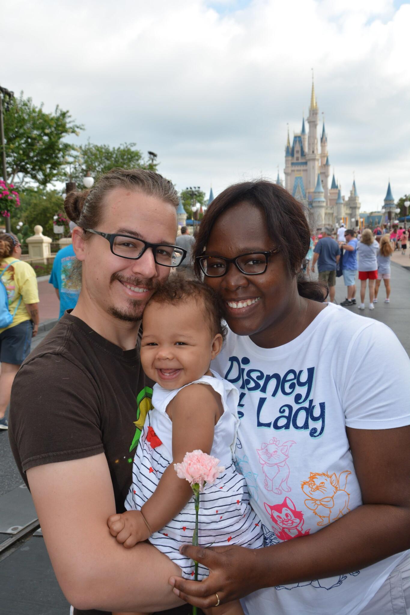 2 semaines en Floride avec un bébé de 1 an - Séjour du 2 au 16 mai 2019 DCL + WDW - Page 15 7cb2d6f6-6f14-457b-b02e-b6c104258330-1365x2048