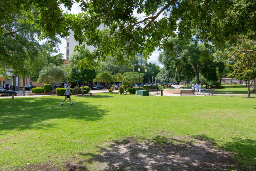 [Floride] Jour 11 : Une journée sans parc – Partie 1 9
