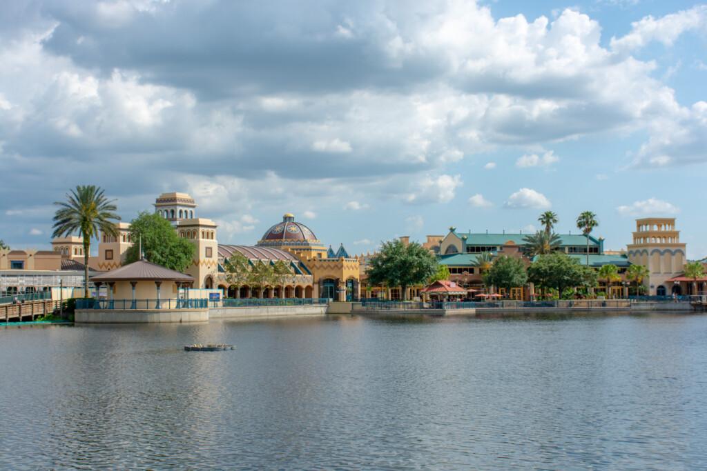 [Floride] Jour 11 : Une journée sans parc – Partie 2 11