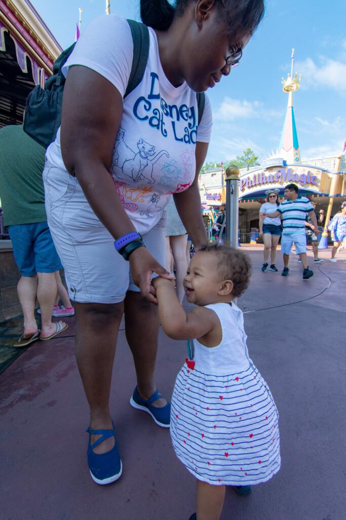 [Floride] Jour 12 : Happy Mother's day – Partie 1 26