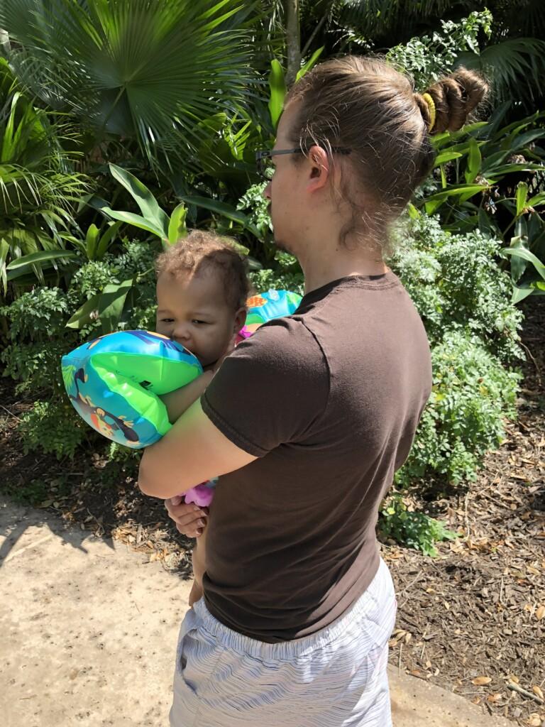 [Floride] Jour 11 : Une journée sans parc – Partie 2 4