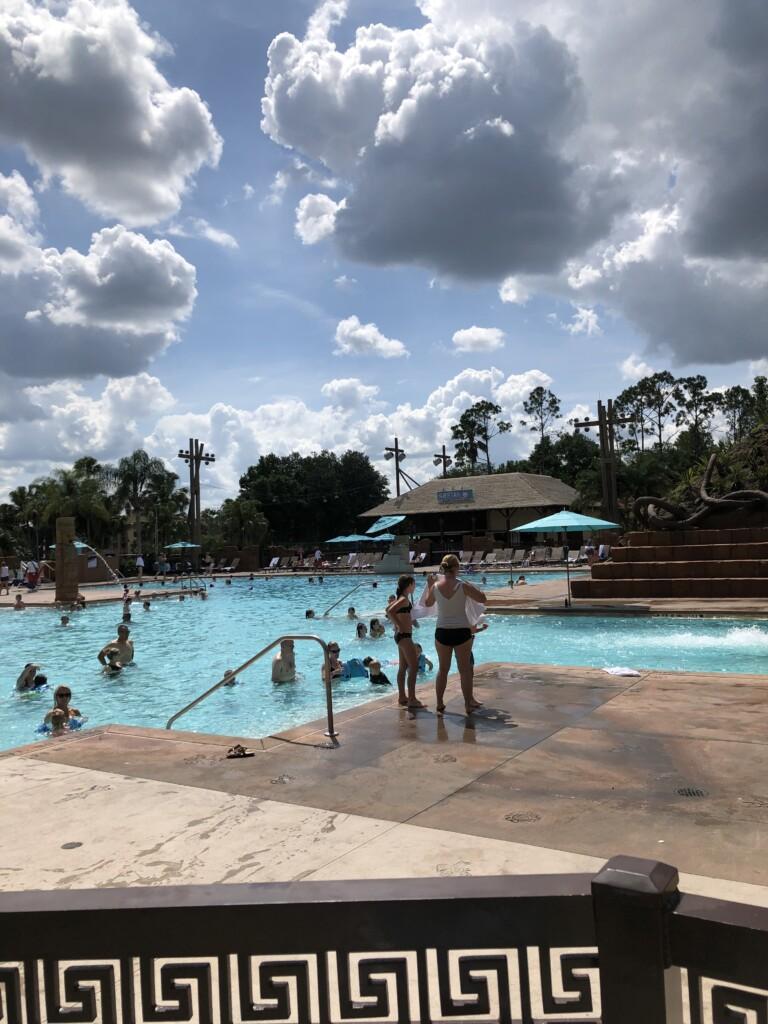 [Floride] Jour 11 : Une journée sans parc – Partie 2 5