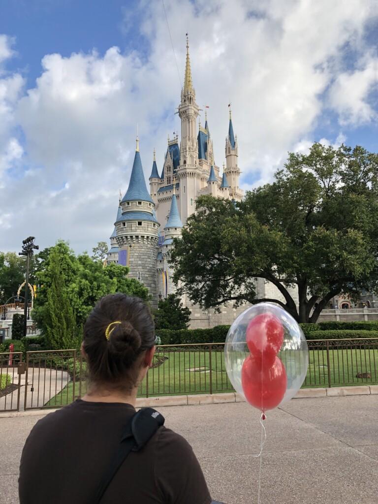 [Floride] Jour 12 : Happy Mother's day – Partie 1 11