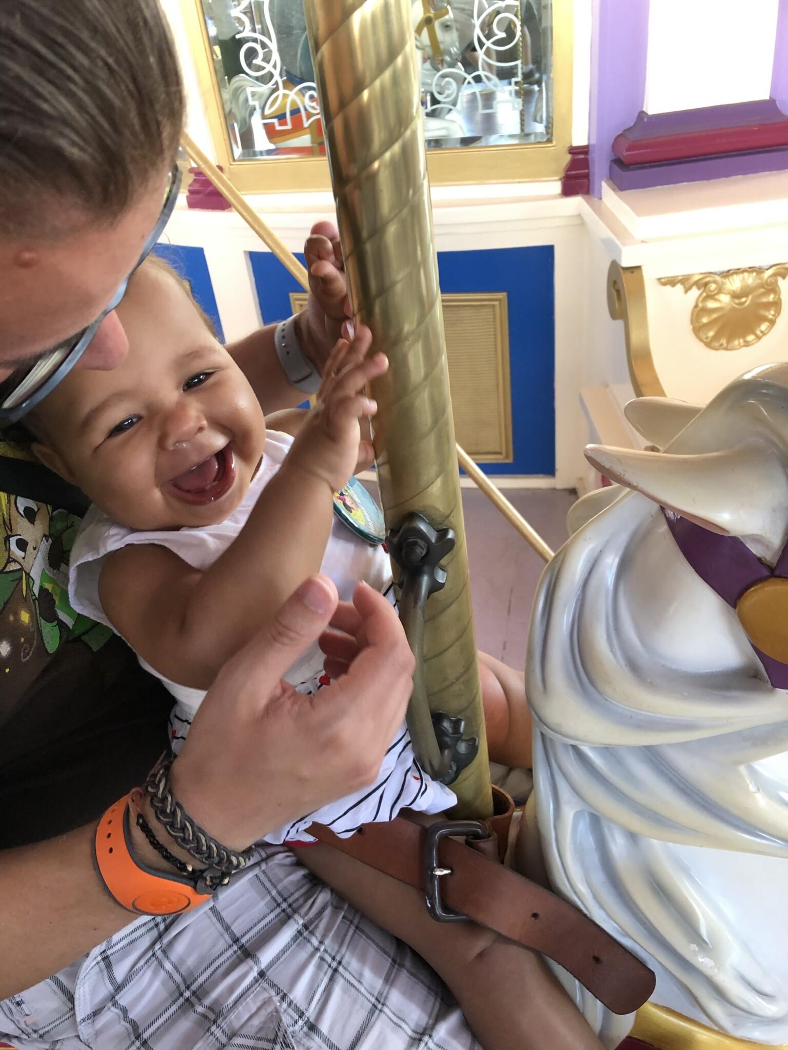 2 semaines en Floride avec un bébé de 1 an - Séjour du 2 au 16 mai 2019 DCL + WDW - Page 15 IMG_0915-1536x2048