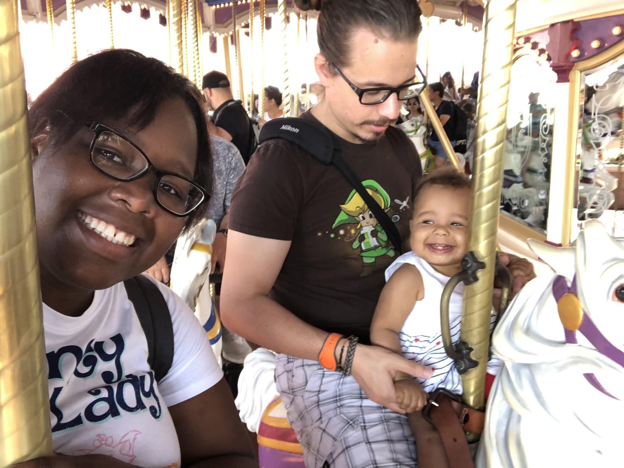 2 semaines en Floride avec un bébé de 1 an - Séjour du 2 au 16 mai 2019 DCL + WDW - Page 15 IMG_0924-2048x1539