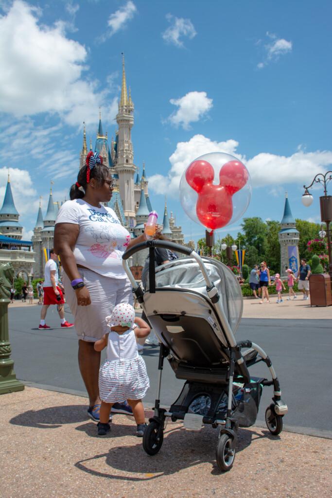 [Floride] Jour 12 : Happy Mother's day – Partie 3 5