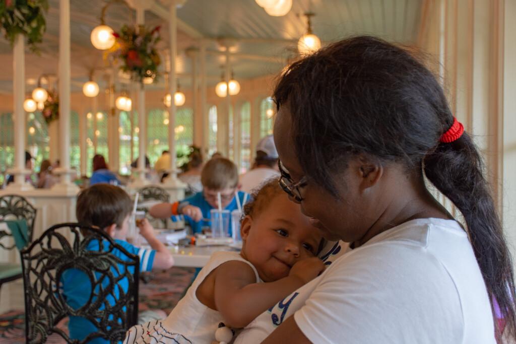 [Floride] Jour 12 : Happy Mother's day – Partie 3 22