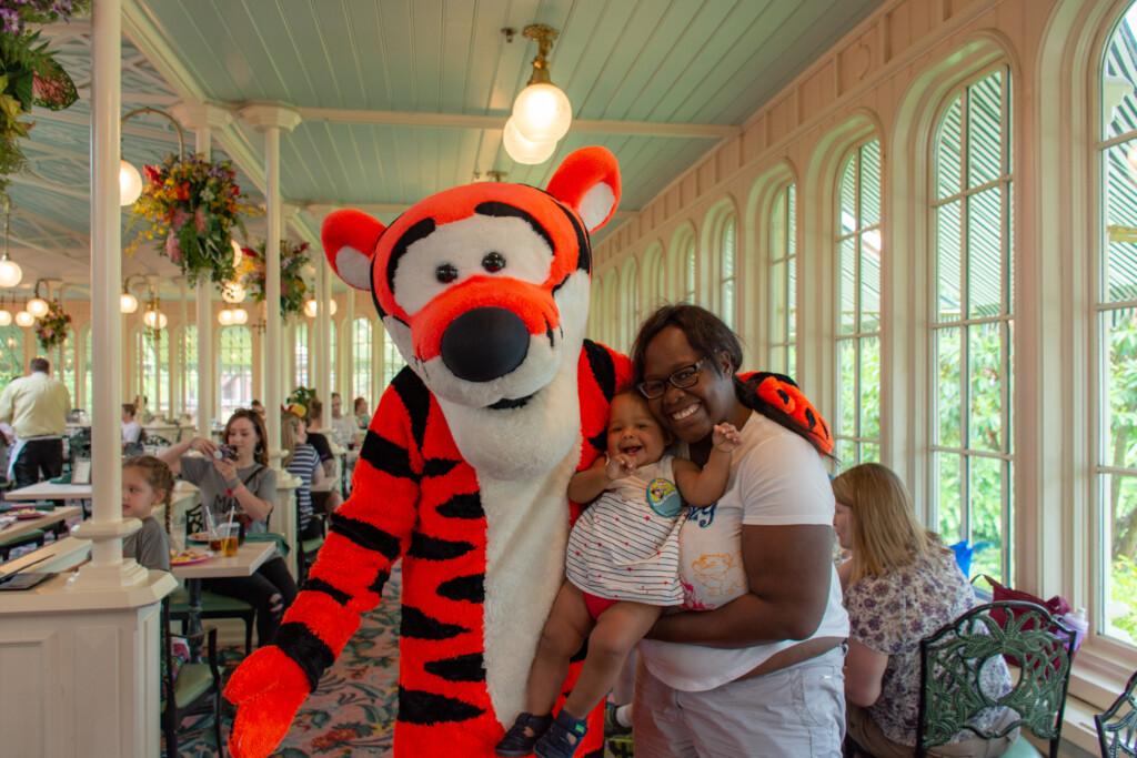 [Floride] Jour 12 : Happy Mother's day – Partie 3 25