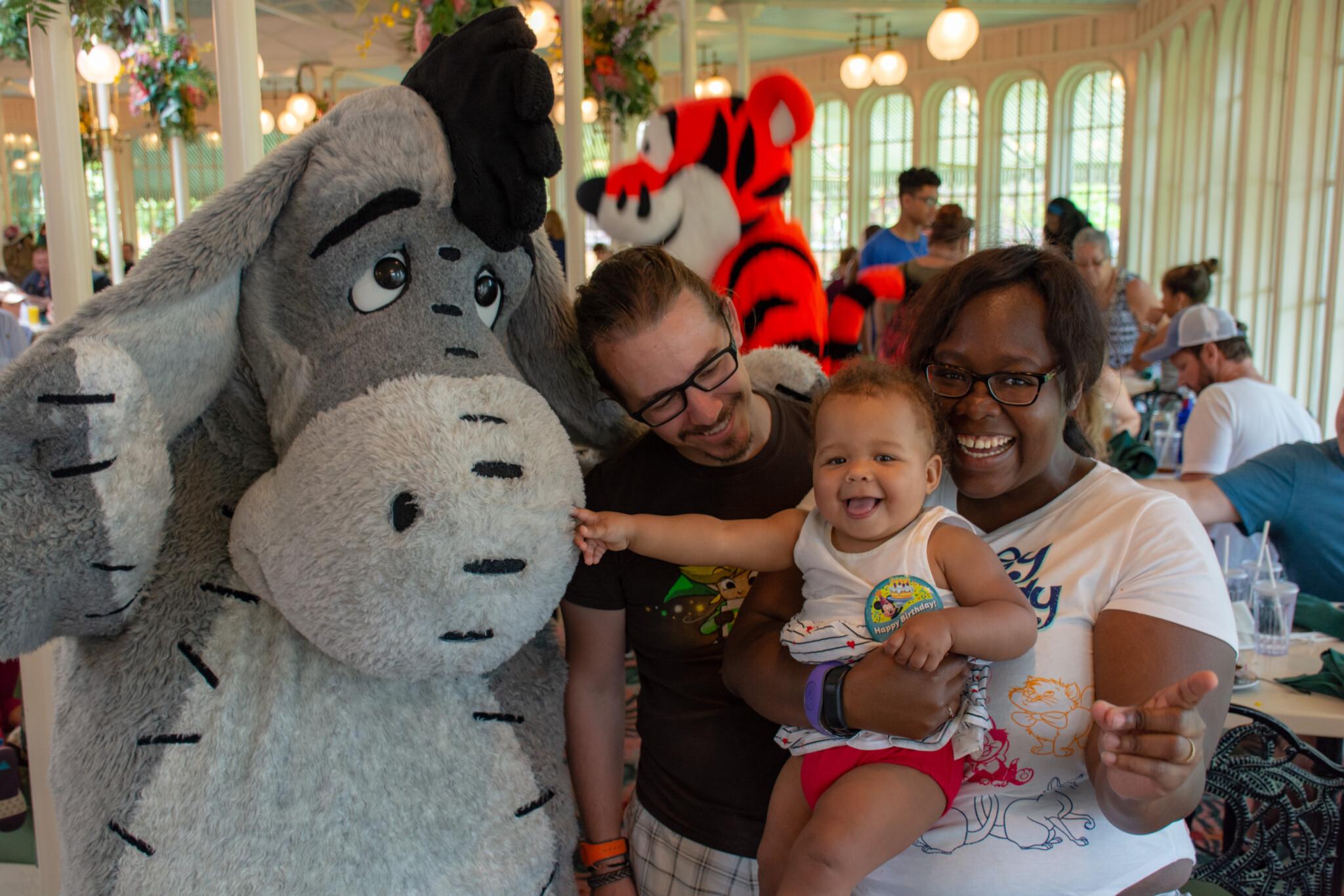 2 semaines en Floride avec un bébé de 1 an - Séjour du 2 au 16 mai 2019 DCL + WDW - Page 15 DSC_8001-2048x1365
