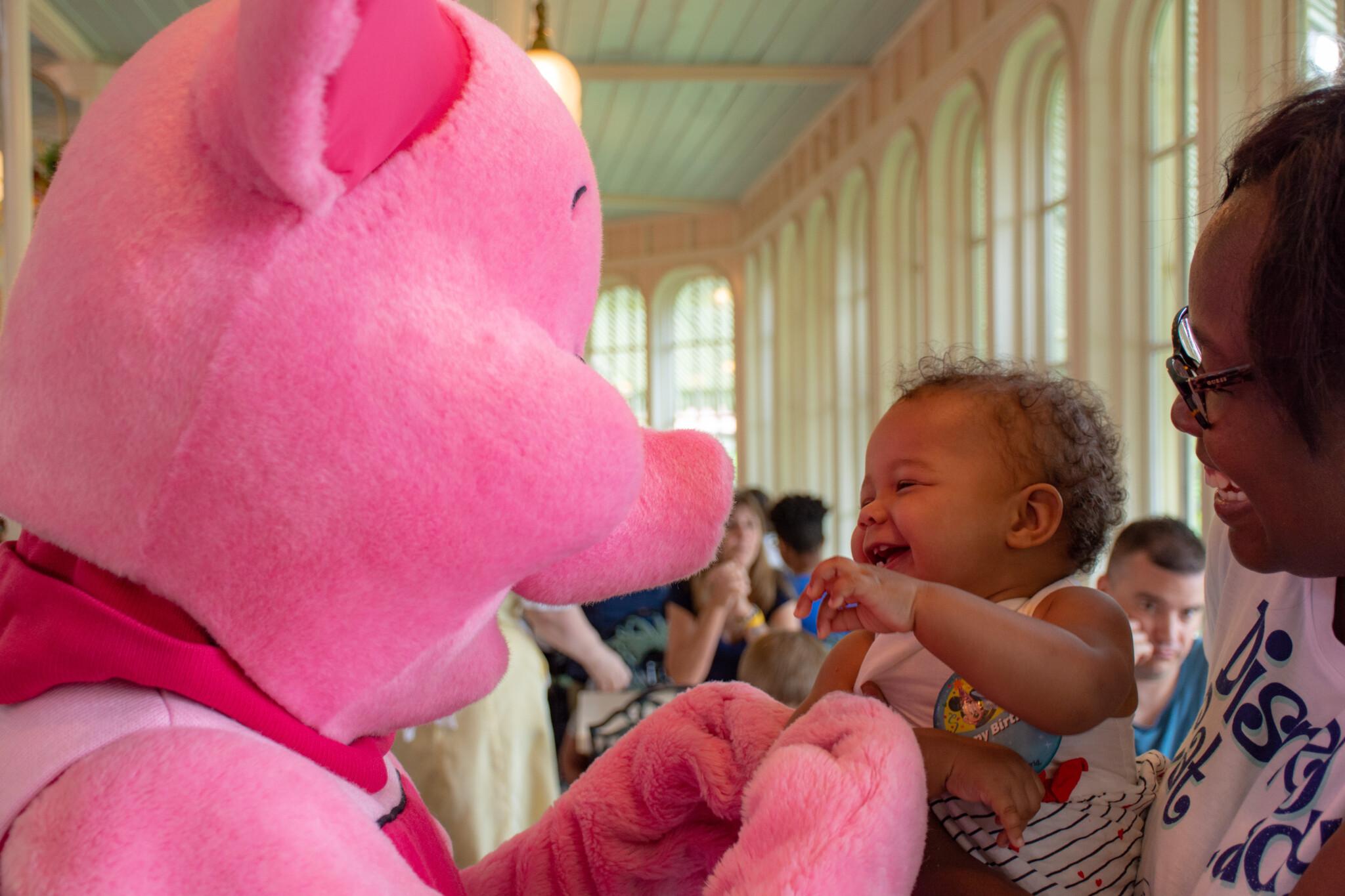 2 semaines en Floride avec un bébé de 1 an - Séjour du 2 au 16 mai 2019 DCL + WDW - Page 15 DSC_8006-2048x1365