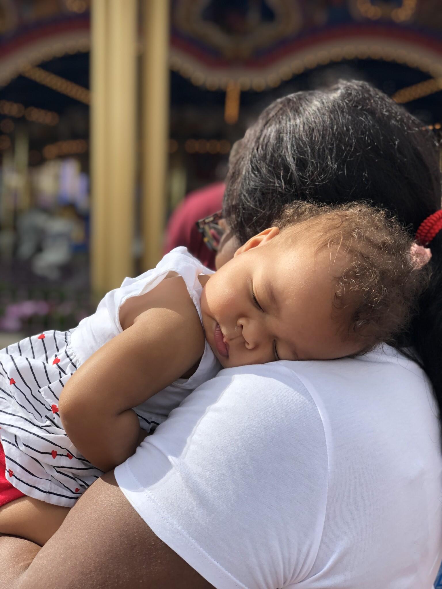 2 semaines en Floride avec un bébé de 1 an - Séjour du 2 au 16 mai 2019 DCL + WDW - Page 15 IMG_0943-1536x2048