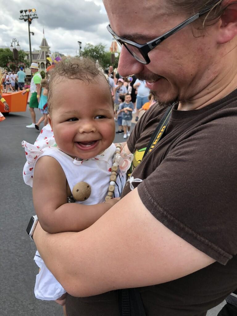 [Floride] Jour 12 : Happy Mother's day – Partie 3 13