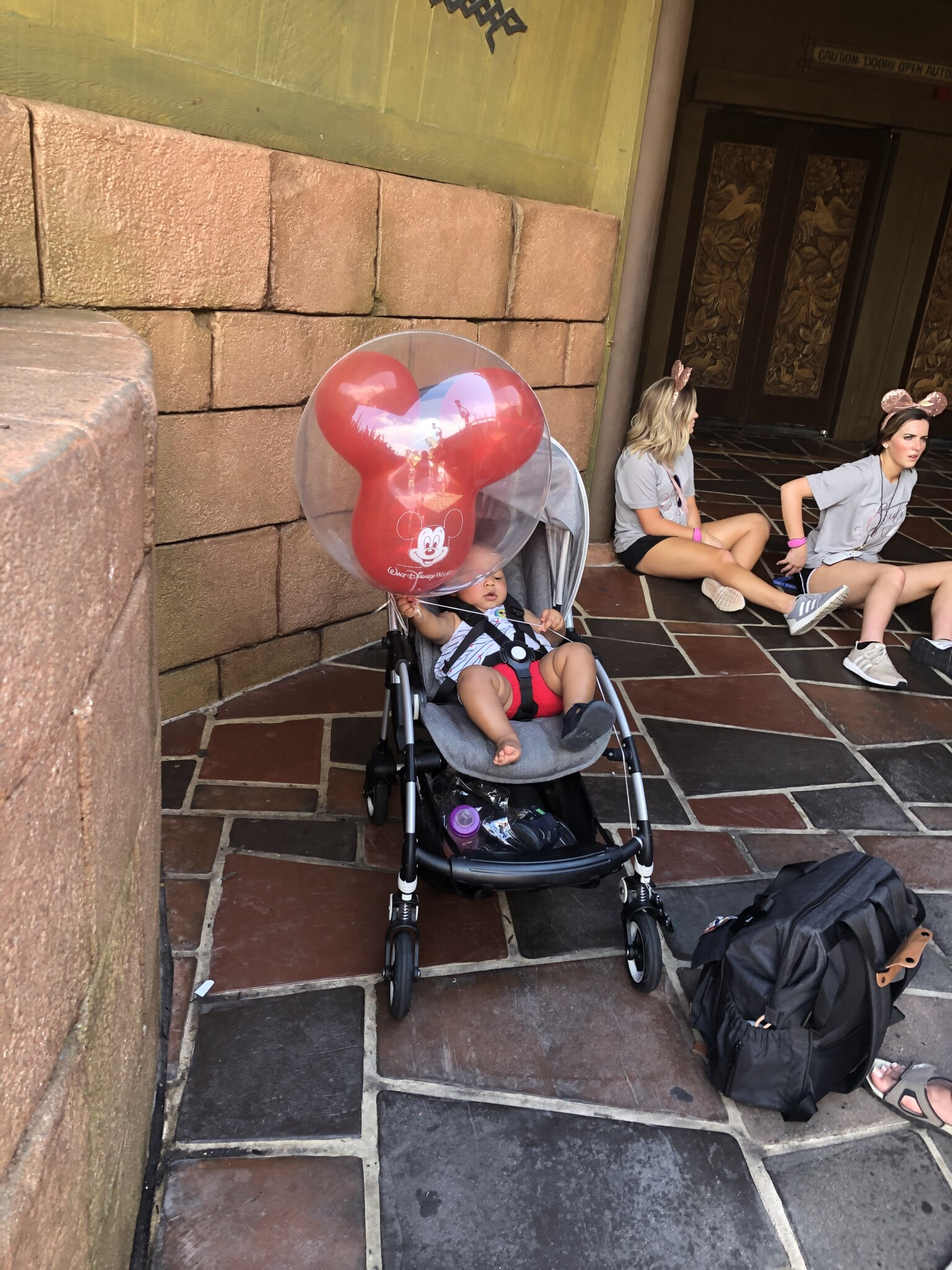2 semaines en Floride avec un bébé de 1 an - Séjour du 2 au 16 mai 2019 DCL + WDW - Page 16 IMG_1018-1536x2048
