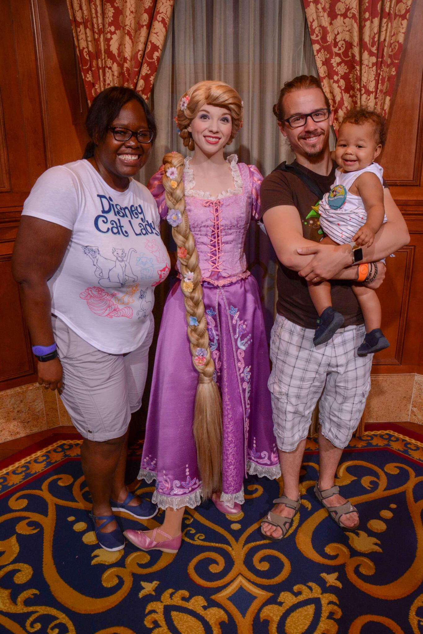 2 semaines en Floride avec un bébé de 1 an - Séjour du 2 au 16 mai 2019 DCL + WDW - Page 15 Caecf4ca-4183-4772-92d8-ea699d9a8cfb-1365x2048