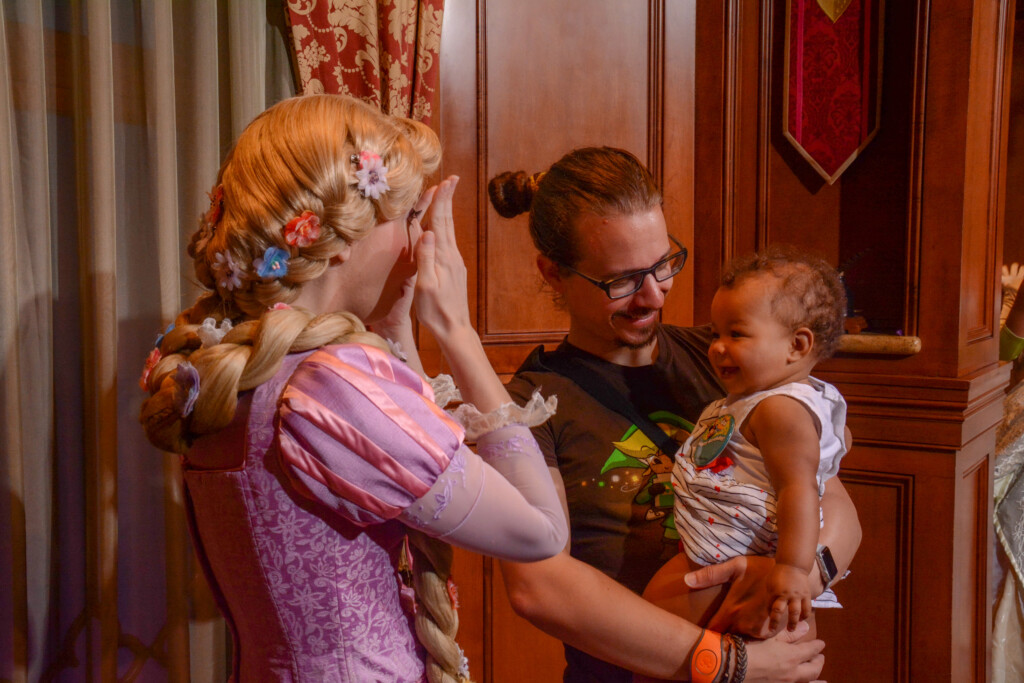 [Floride] Jour 12 : Happy Mother's day – Partie 2 8