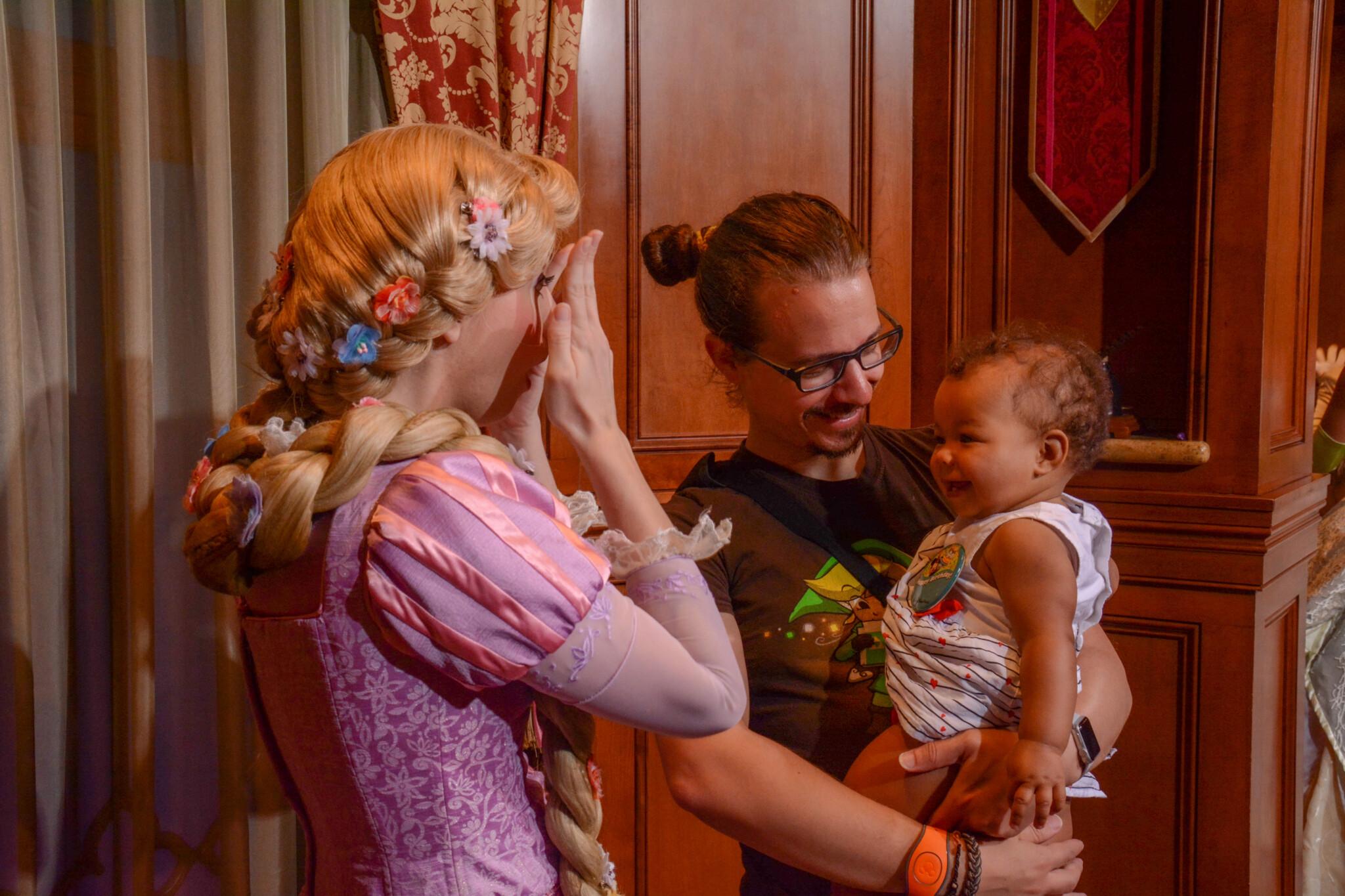 2 semaines en Floride avec un bébé de 1 an - Séjour du 2 au 16 mai 2019 DCL + WDW - Page 15 D1f858e1-6ca9-4bba-86df-f0be14cdb462-2048x1365