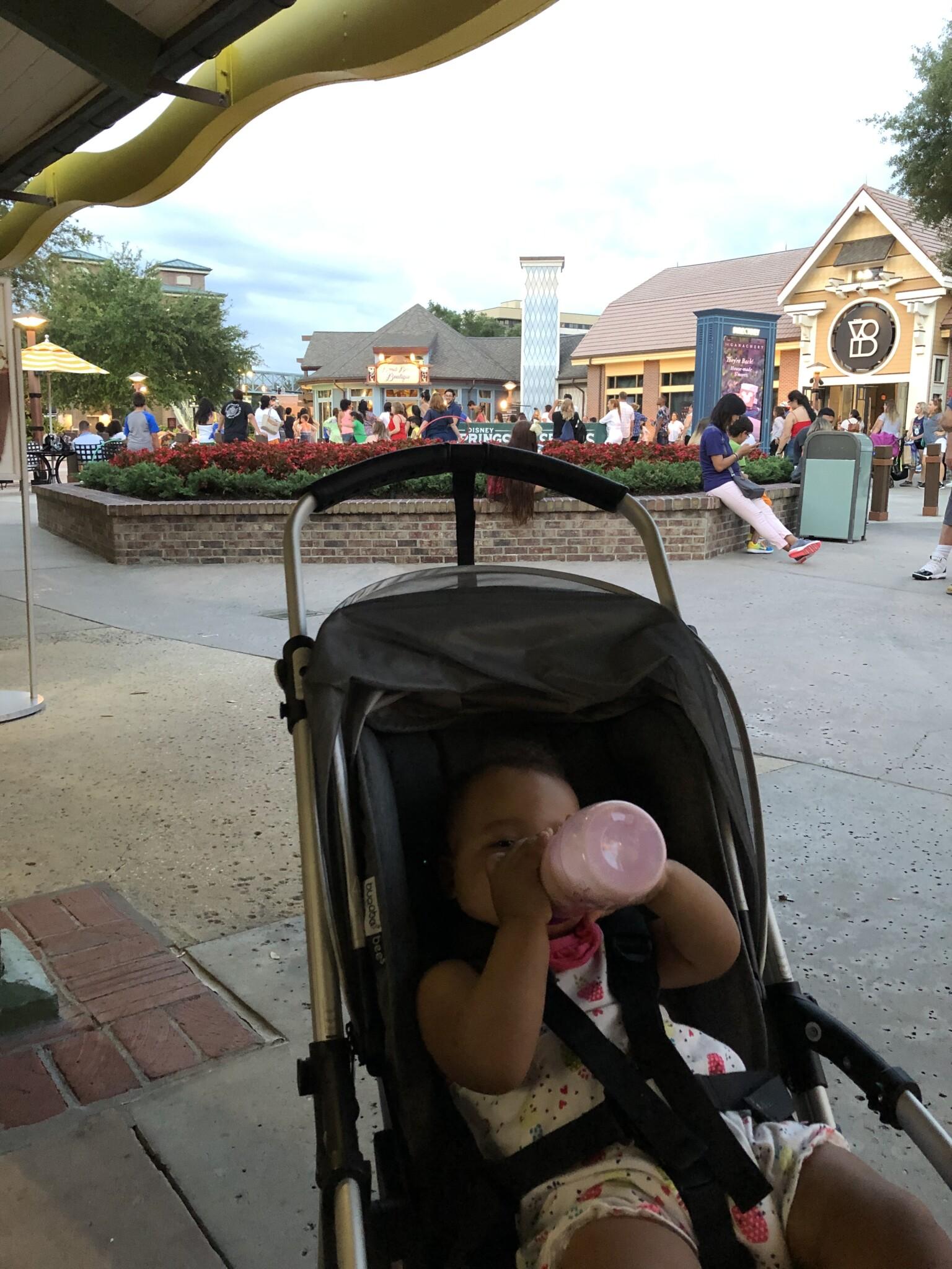 2 semaines en Floride avec un bébé de 1 an - Séjour du 2 au 16 mai 2019 DCL + WDW - Page 16 IMG_1038-1536x2048