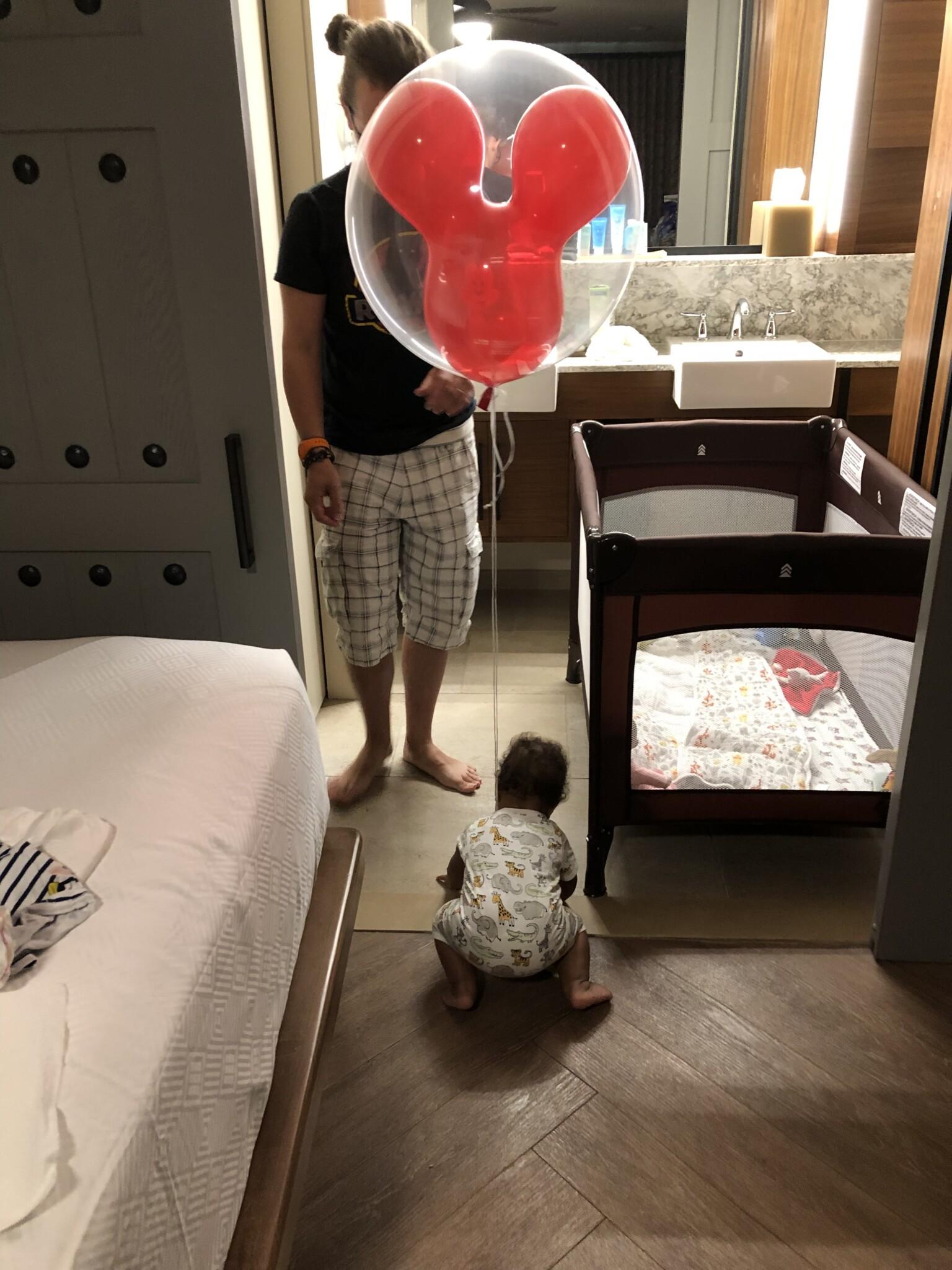 2 semaines en Floride avec un bébé de 1 an - Séjour du 2 au 16 mai 2019 DCL + WDW - Page 16 IMG_1043-1536x2048