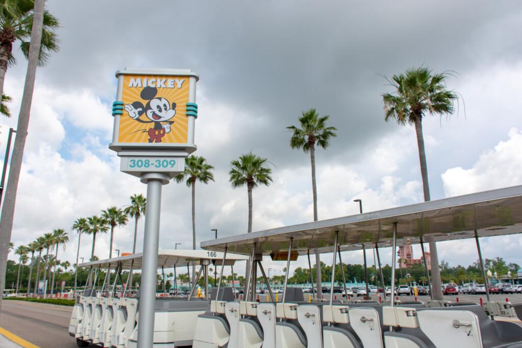 [Floride] Jour 13 : un long jour de pluie – Partie 1 4