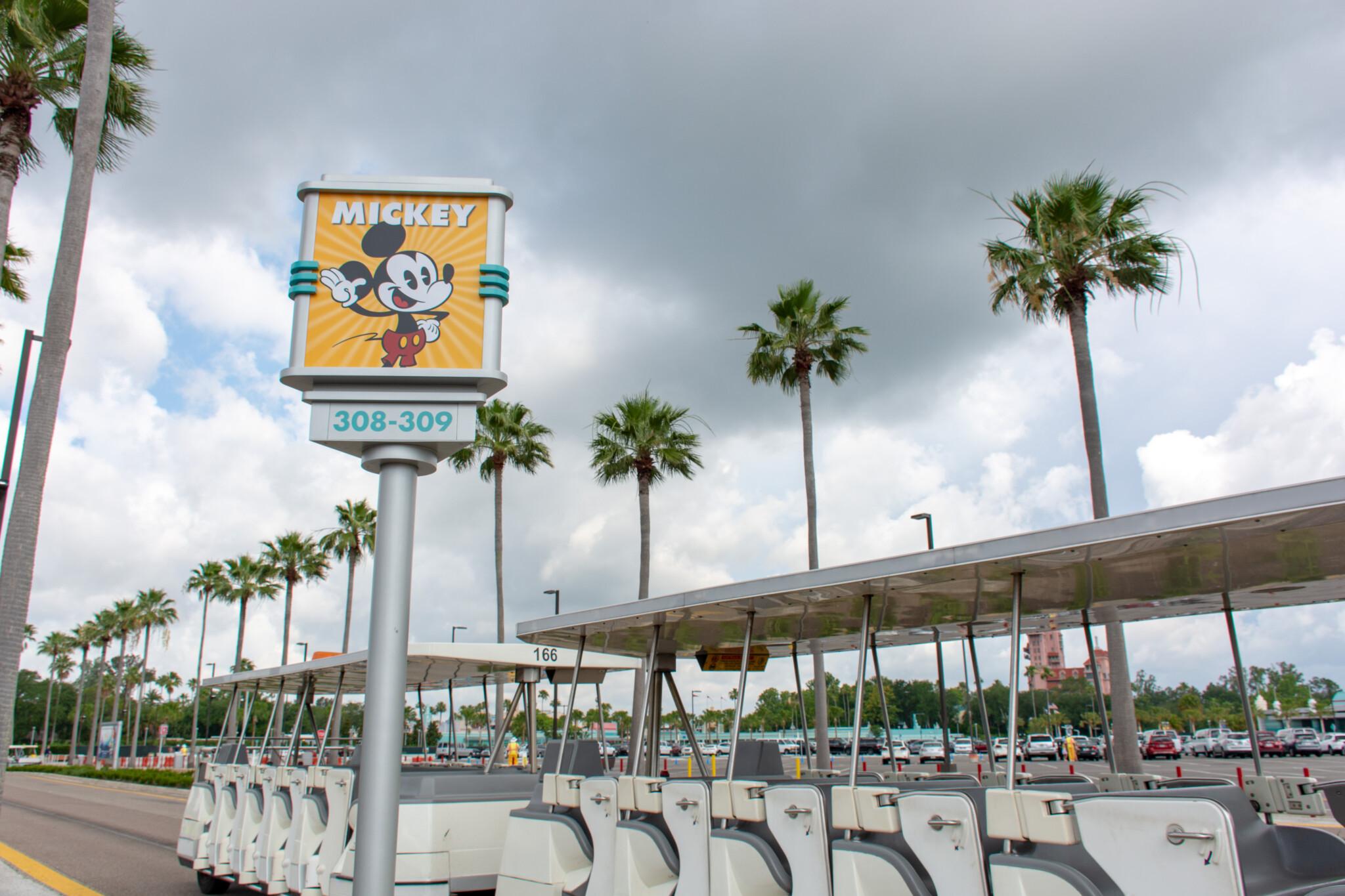 2 semaines en Floride avec un bébé de 1 an - Séjour du 2 au 16 mai 2019 DCL + WDW - Page 16 DSC_8256-2048x1365