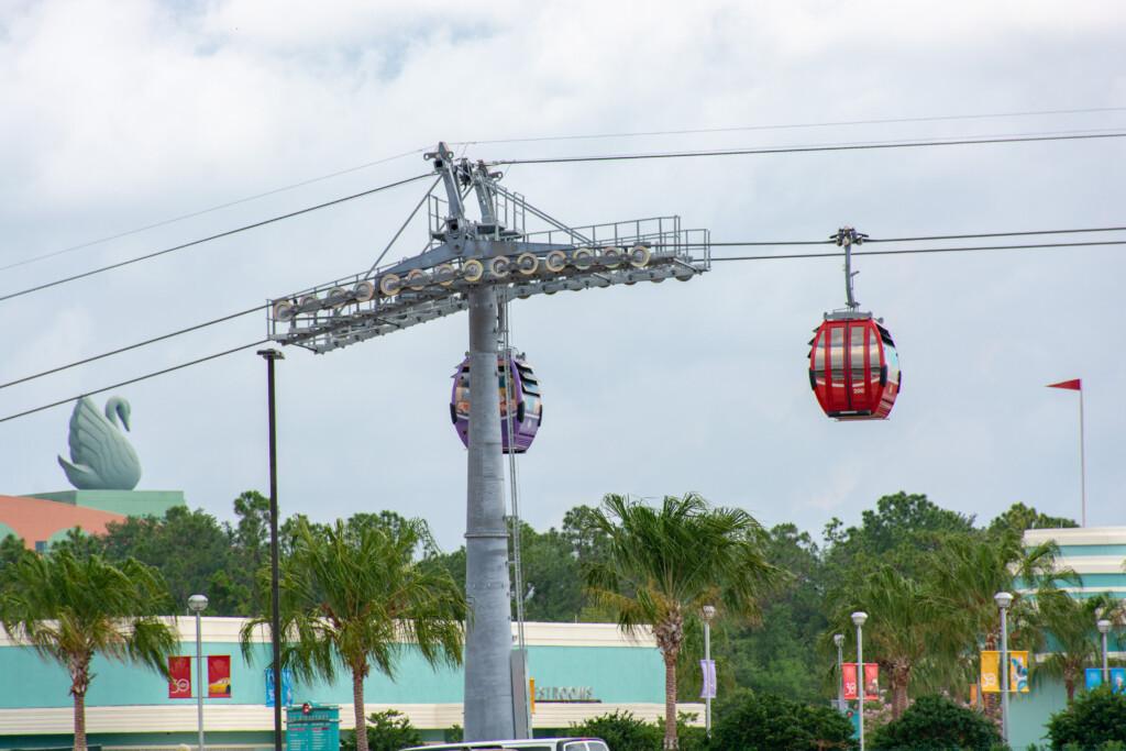 [Floride] Jour 13 : un long jour de pluie – Partie 1 5