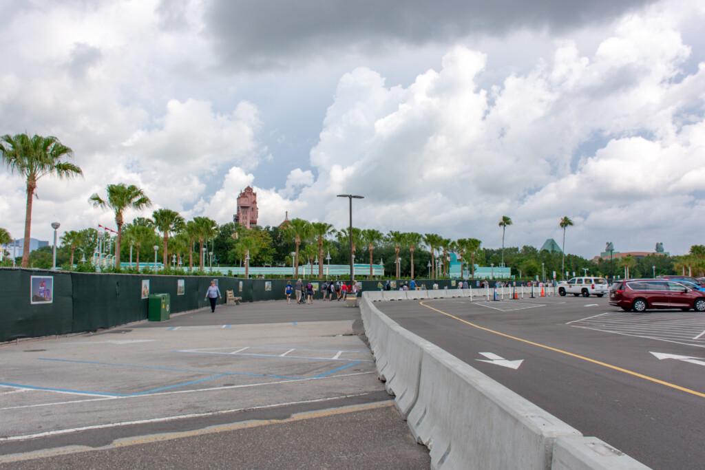 [Floride] Jour 13 : un long jour de pluie – Partie 1 7