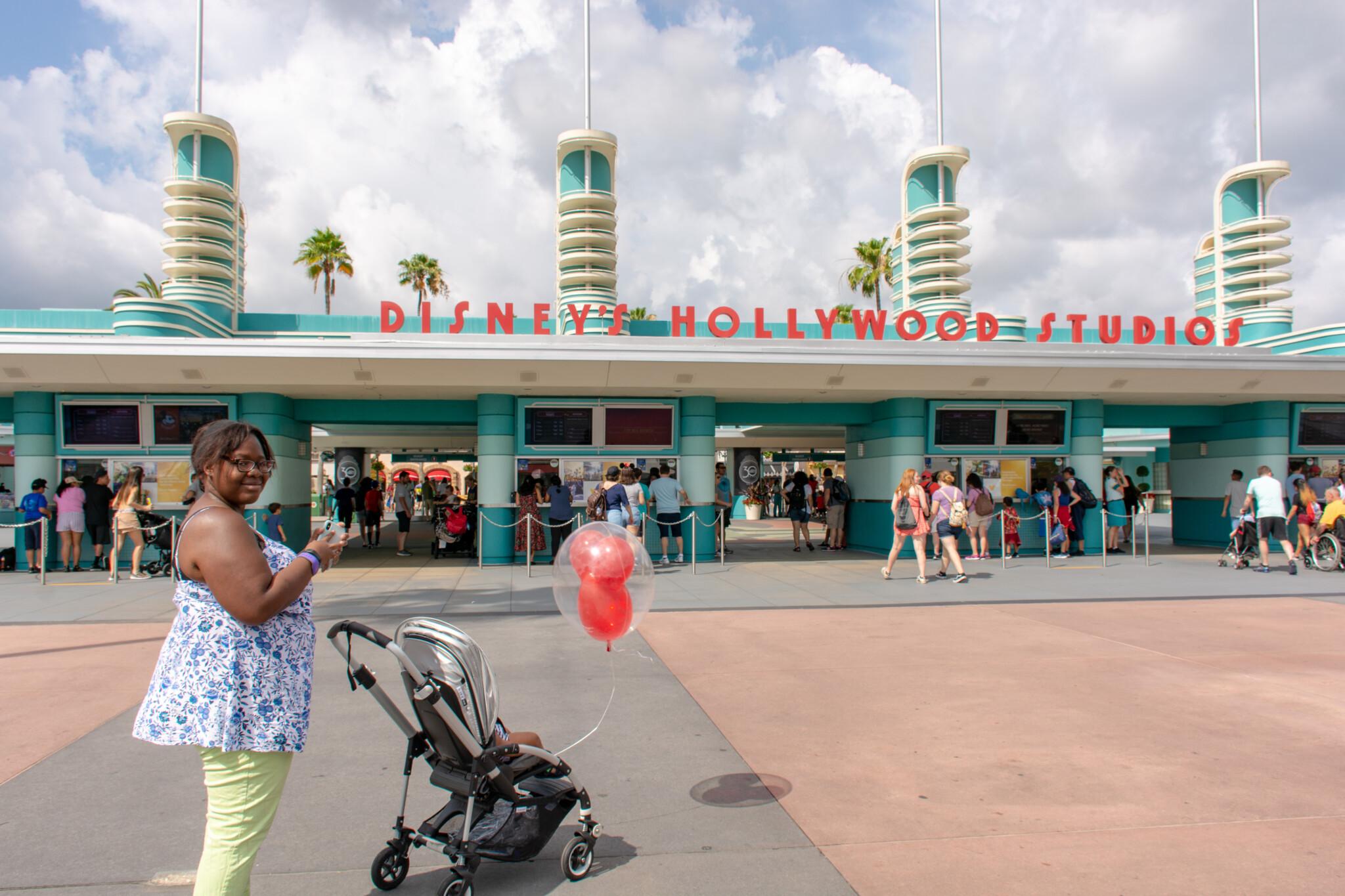 2 semaines en Floride avec un bébé de 1 an - Séjour du 2 au 16 mai 2019 DCL + WDW - Page 16 DSC_8262-2048x1365