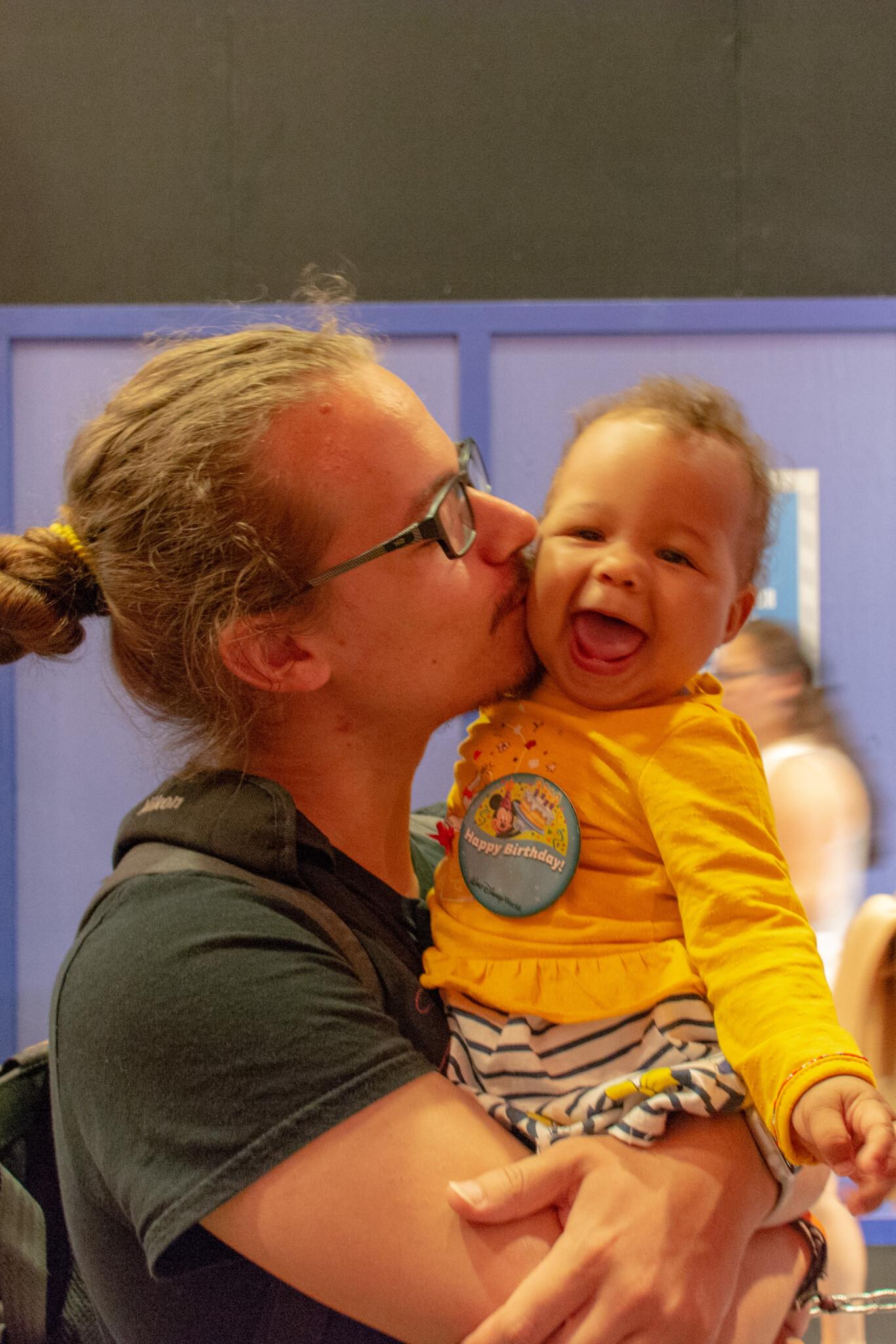 2 semaines en Floride avec un bébé de 1 an - Séjour du 2 au 16 mai 2019 DCL + WDW - Page 17 DSC_8392-1366x2048