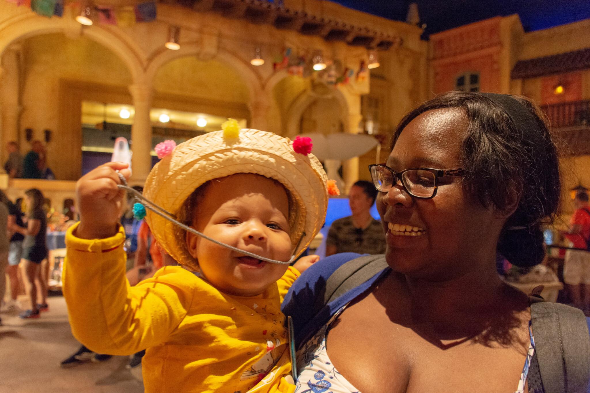 2 semaines en Floride avec un bébé de 1 an - Séjour du 2 au 16 mai 2019 DCL + WDW - Page 17 DSC_8436-2048x1365