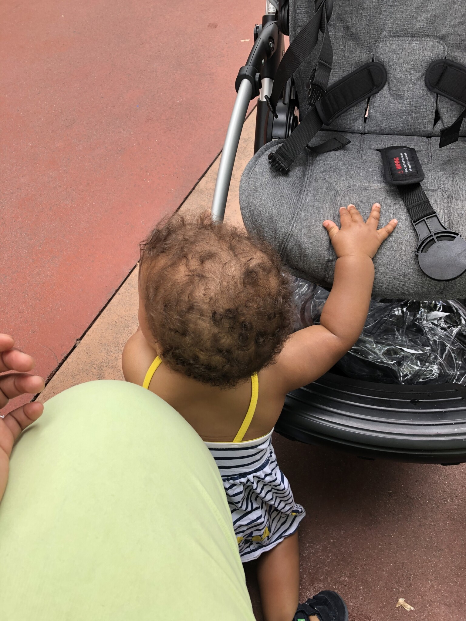 2 semaines en Floride avec un bébé de 1 an - Séjour du 2 au 16 mai 2019 DCL + WDW - Page 16 IMG_1055-1536x2048