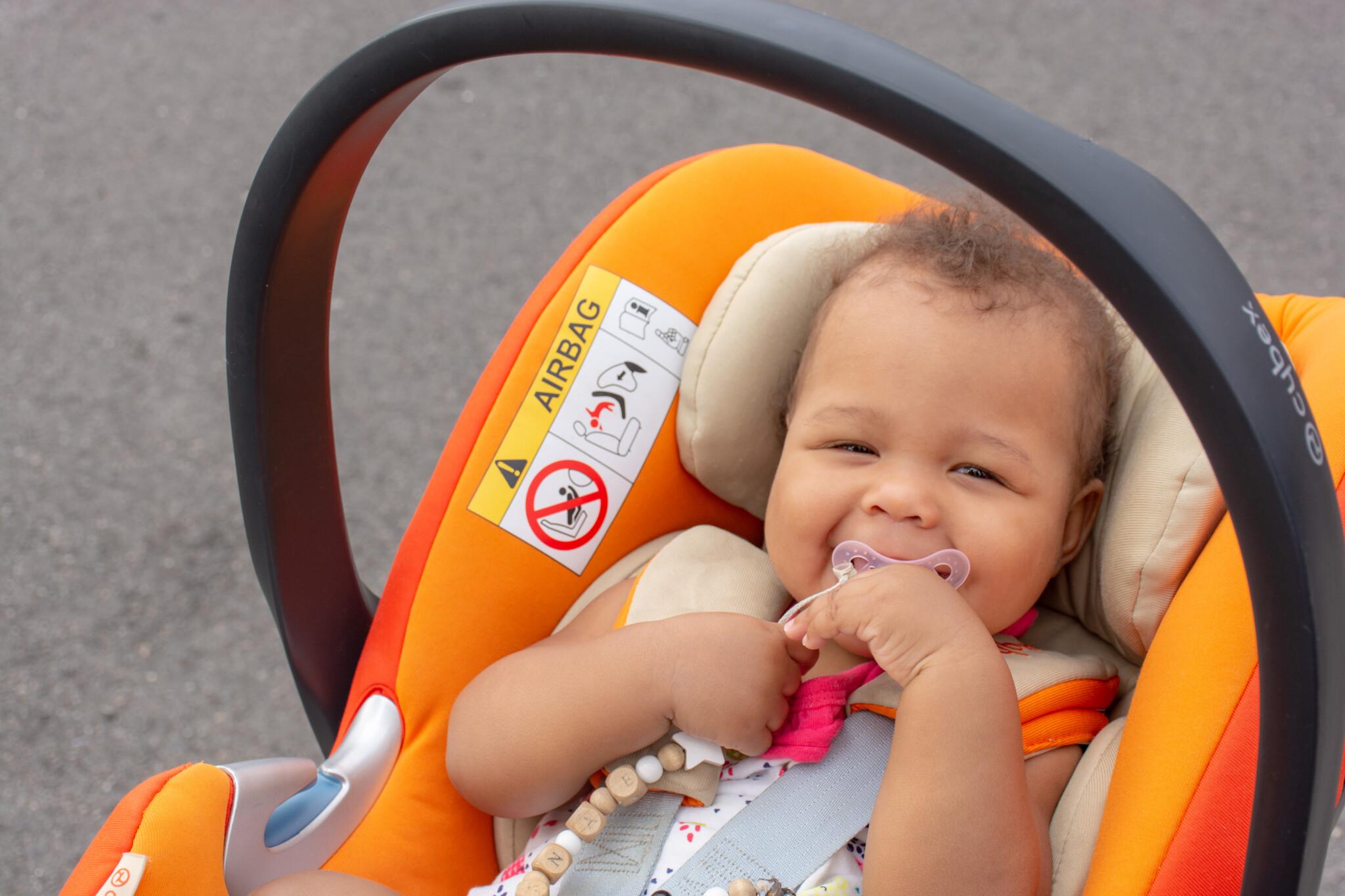 2 semaines en Floride avec un bébé de 1 an - Séjour du 2 au 16 mai 2019 DCL + WDW - Page 17 DSC_8486-2048x1365