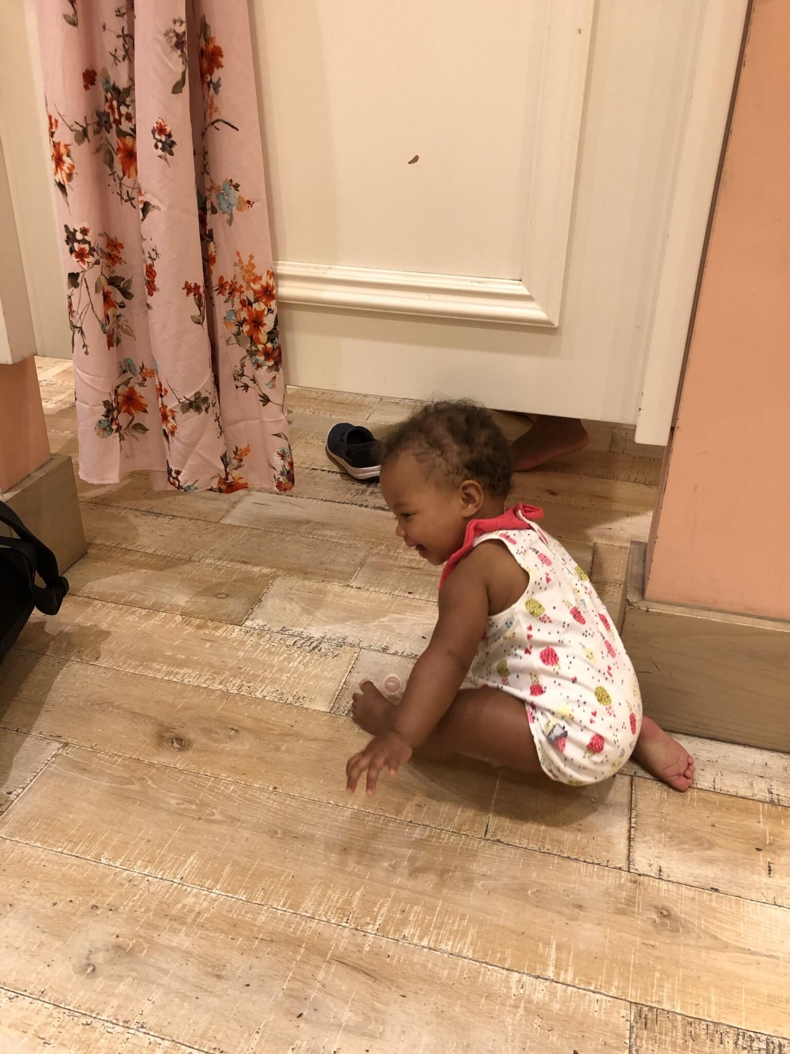 2 semaines en Floride avec un bébé de 1 an - Séjour du 2 au 16 mai 2019 DCL + WDW - Page 17 IMG_0433-1536x2048