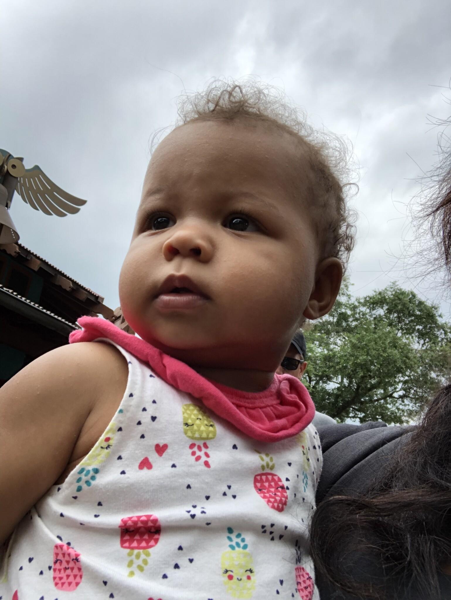 2 semaines en Floride avec un bébé de 1 an - Séjour du 2 au 16 mai 2019 DCL + WDW - Page 17 IMG_1149-1539x2048