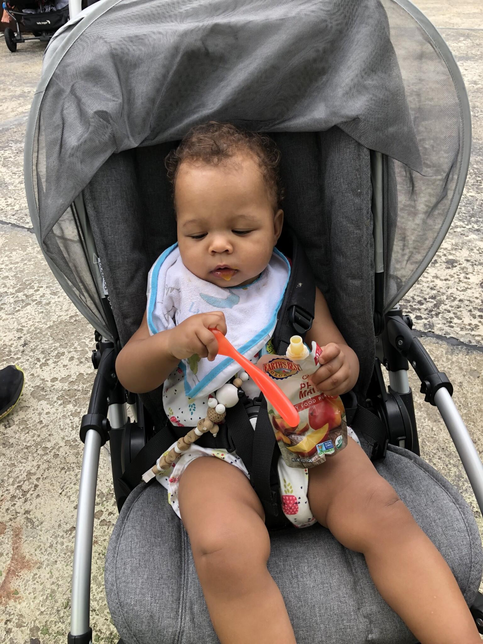 2 semaines en Floride avec un bébé de 1 an - Séjour du 2 au 16 mai 2019 DCL + WDW - Page 17 IMG_1168-1536x2048