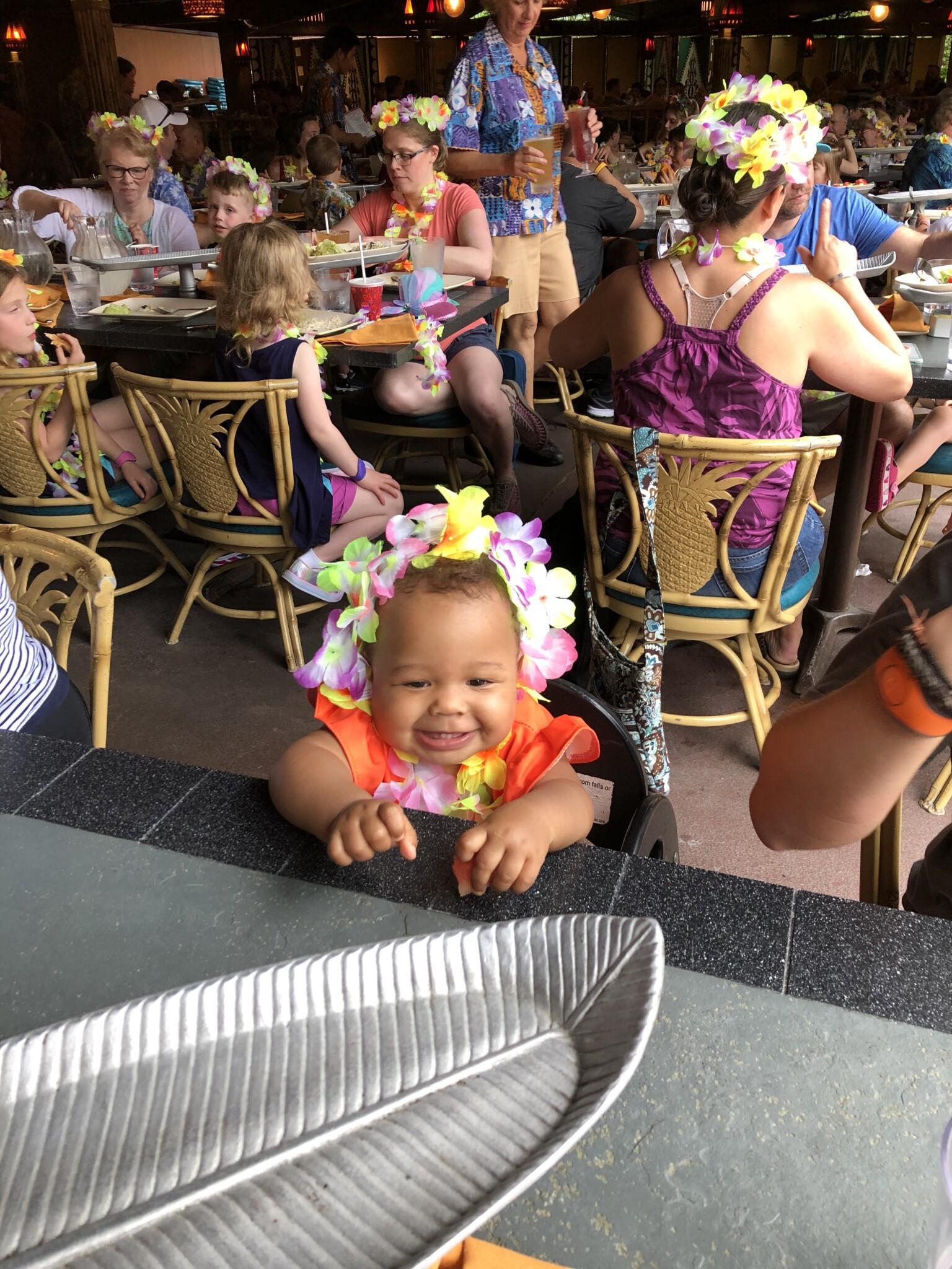 2 semaines en Floride avec un bébé de 1 an - Séjour du 2 au 16 mai 2019 DCL + WDW - Page 17 IMG_1188-1536x2048